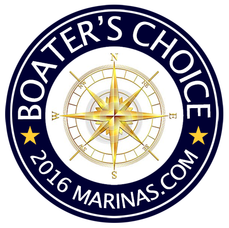 palm harbor boater's choice
