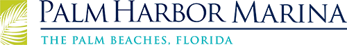 Palm Harbor Management - The Palm Beaches, Florida