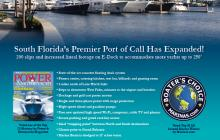 palm harbor expansions